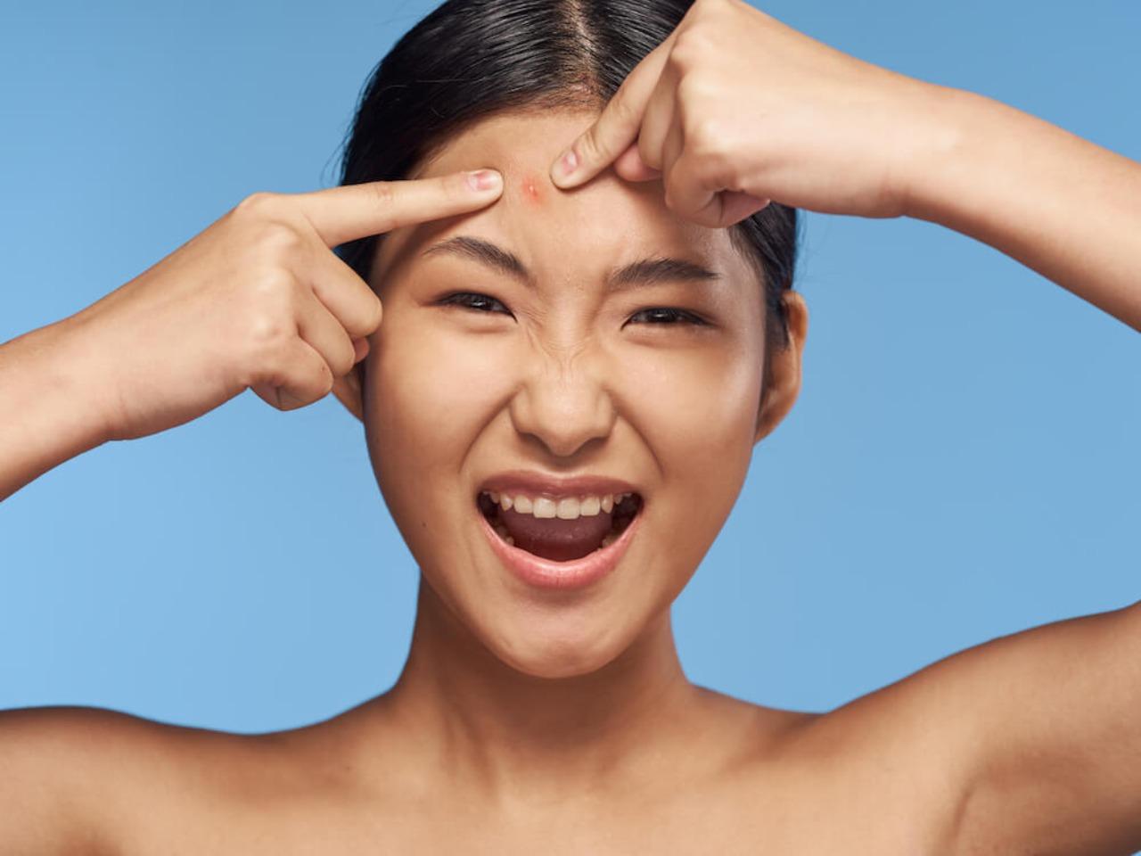 4 Rekomendasi Nude Eyeshadow Palette Dari Brand Lokal -3932