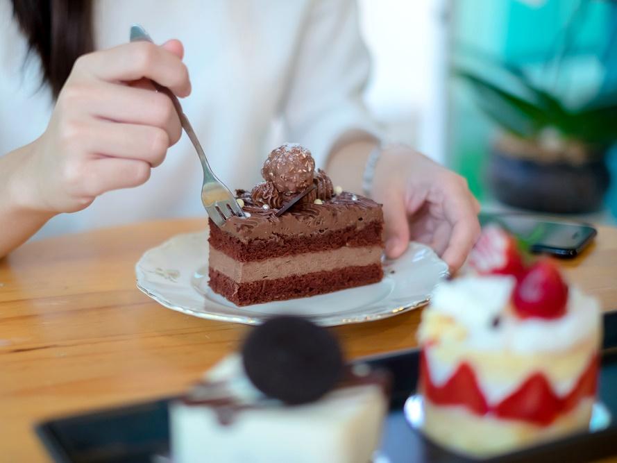 Ingin Sukses Melakukan Diet Detoks? Yuk, Ikuti 5 Aturan Berikut!